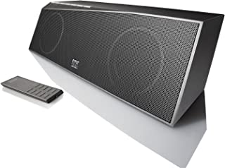 Altec Lansing iMW725 inMotion Air Universal Wireless Speaker (Discontinued by Manufacturer)
