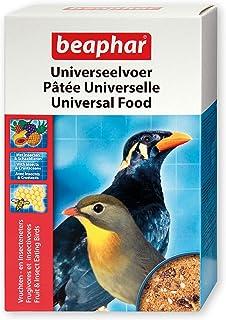 Beaphar Bogena Universal Bird Food 1 kg