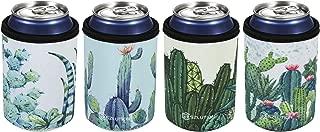 Best cactus cooler bottle Reviews
