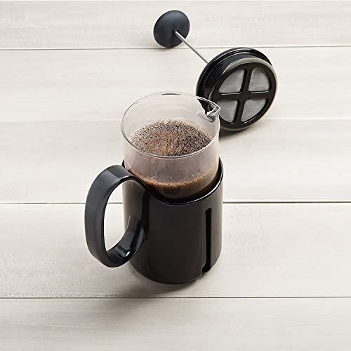 OXO Travel Brew French Press