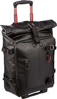 [ヒデオワカマツ] スーツケース ソフト アクトリップ 85-76220 32L 55 cm 2.6kg
