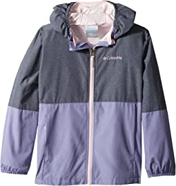 Columbia Kids - Endless Explorer Interchange Jacket (Little Kids/Big Kids)