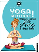 Amazon Fr Yoga Livres