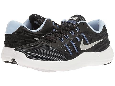62c5c90bce5a Nike Lunarstelos at 6pm