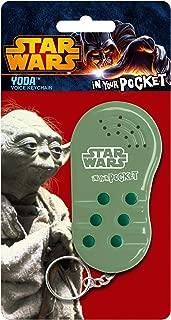 Underground Toys Star Wars