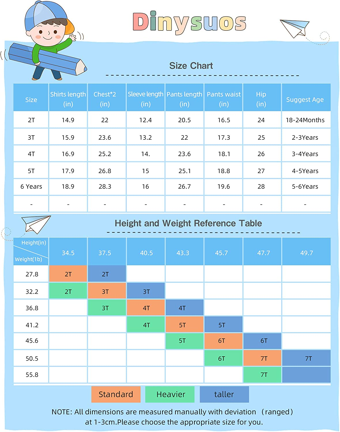 Boys Christmas Clothes Sets Toddler Baby 4pcs Outfits Winter Dress Suits Long Sleeve Shirt+Bowtie+Suspenders Pants Set