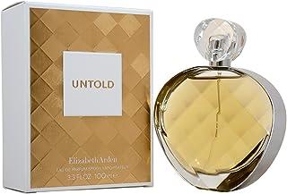 Elizabeth Arden Untold Eau De Parfum Spra 100ml