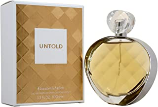 Elizabeth Arden Untold by Elizabeth Arden - perfumes for women - Eau de Parfum, 100 ml