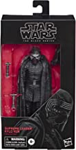 Best star wars the black series kylo ren Reviews