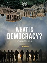 Best what is democracy astra taylor Reviews