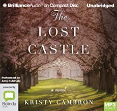 The Lost Castle: 1