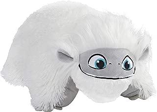 Pillow Pets Everest Yeti Stuffed Animal - NBC Universal Abominable 16