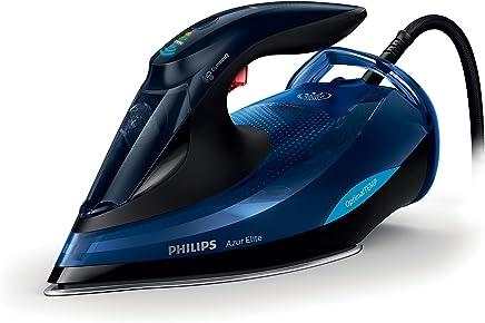 Philips Gc5032/20 Buharlı Ütü, 3000 W, Siyah