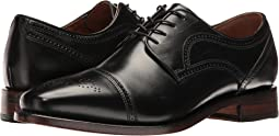 Collins Dress Cap Toe Oxford