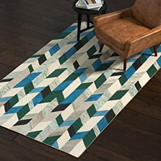 Best private parts rug Reviews
