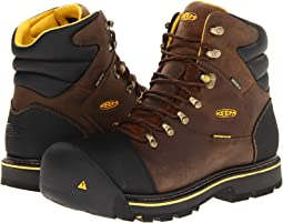 Keen Utility - Milwaukee WP