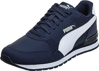 PUMA St Runner V2 NL, Sneaker Basse Mixte