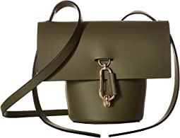Belay Mini Crossbody