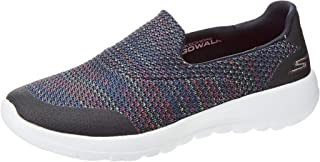 SKECHERS Go Walk Joy, Girls' Sneakers