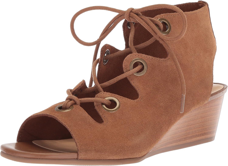 1TO9 Girls Platform Back Zipper Heighten Inside Patent Leather Boots