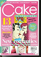 Best cake decorating and sugarcraft magazine Reviews