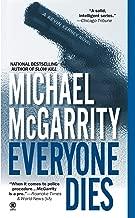 Everyone Dies (Kevin Kerney Novels Series Book 8)