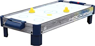 Best harvil tabletop air hockey table Reviews
