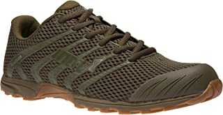 Inov-8 F-Lite 230 - Minimalist Cross Training Shoes - Classic Model - Graphene Grip