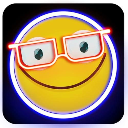 I miei Emoji: Draw & Color Emoticon