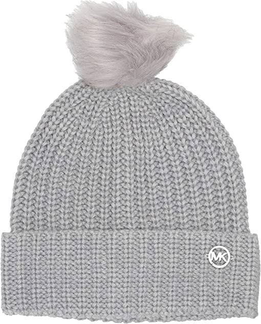 Pearl Heather Grey
