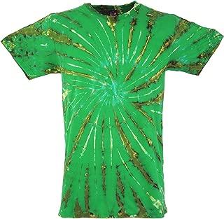 DEELIN Damenmode Damen Halfter /ärmelloses Hemd Tie Dye Crop Tops Fashion Camisole T-Shirt L/ässiger Trainingsanzug