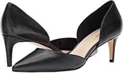 Nine West - Solis