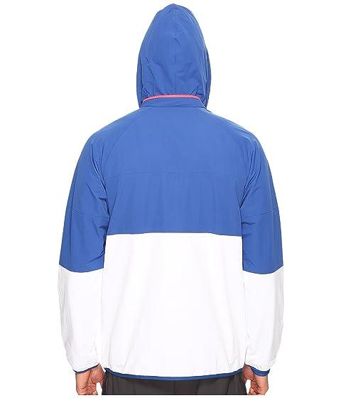 Color PUMA Color Color Block Jacket Block PUMA Jacket Block Block Jacket PUMA PUMA Color Jacket PUMA rnwrAcOqB