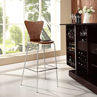 Best brayden studio bar stools Reviews