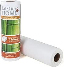 reusable cloth paper towels