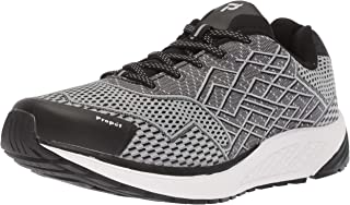 Propet Men's One Running Shoe