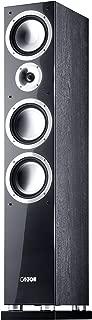 CANTON CHRONO 509.2DC speaker stands (160/ 320WATT)
