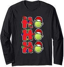 Best christmas tennis shirts Reviews