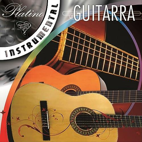 Entre Dos Aguas (Instrumental) de Luis Sata Ponce en Amazon Music ...