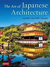 Best history of art and architecture book Reviews