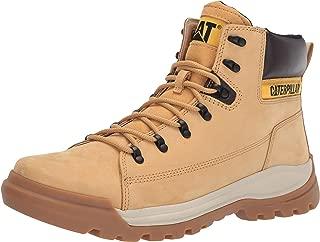 Men's Brawn Industrial Shoe