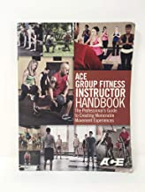 ACE Group Fitness Instructor Handbook