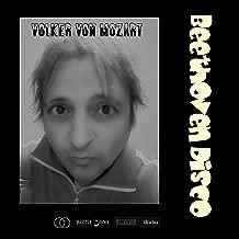 beethoven 5 disco
