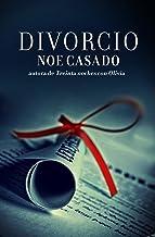 Divorcio (Familia Boston series nº 1)