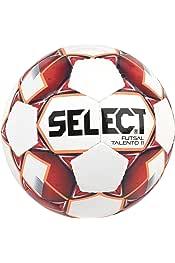 Amazon.es: Select - Balones / Fútbol: Deportes y aire libre