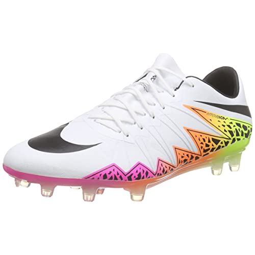 NIKE Hypervenom Phinish Men s Firm-Ground Soccer Cleat c9e2fc6011a3