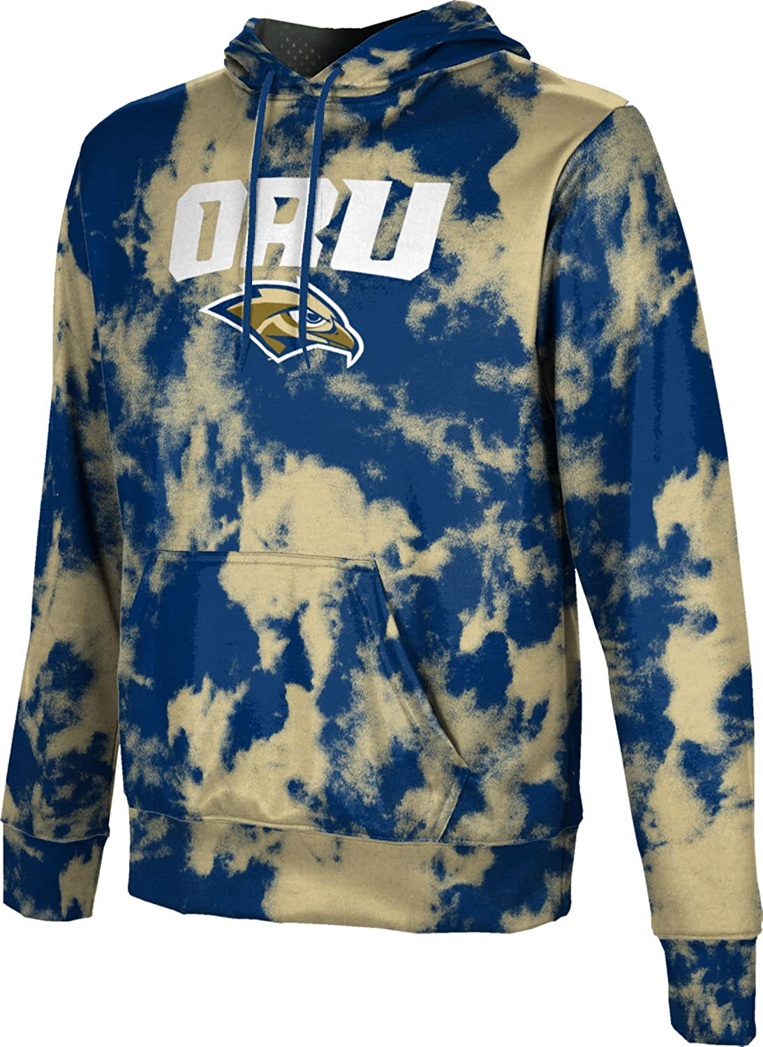 ProSphere Cheap mail order specialty store Oral Roberts University New Orleans Mall Men's Pullover Hoodie School