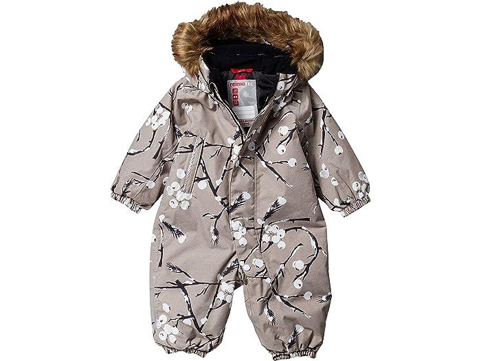 reima Reimatec Winter Overall Louna (Infant/Toddler)