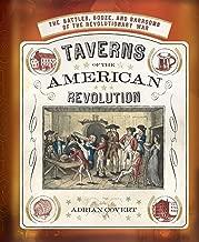 Best spirit of the american revolution Reviews