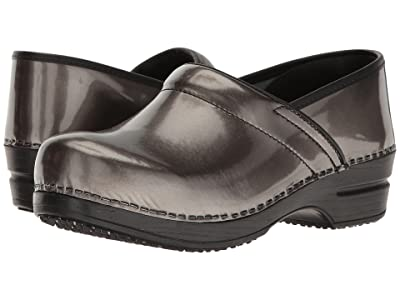 Sanita Smart Step Sable Pro (Grey) Women
